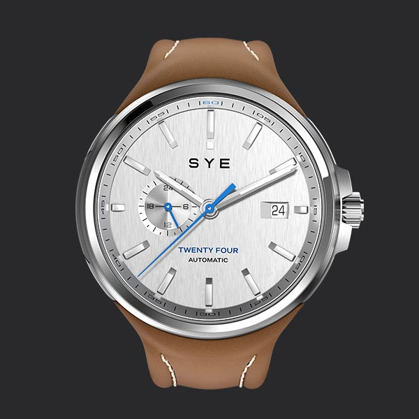 sye-watches-horloger-3d-brun