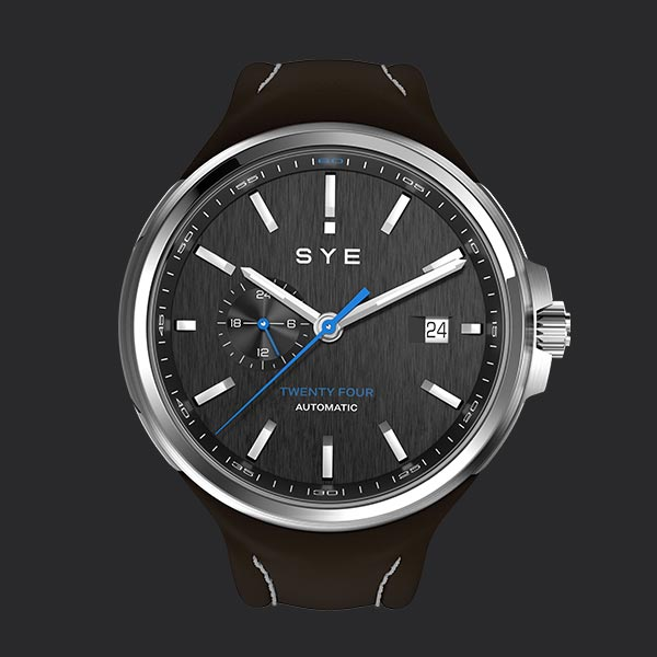sye-watches-horloger-3d-marron